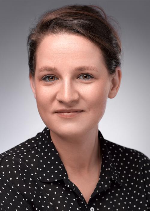 Angélique de Tourtier