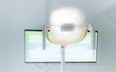 Changer de dentiste ou comprendre la portabilité