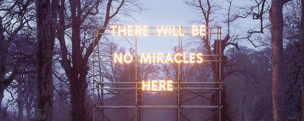 Désolé, y'a pas de solution miracle