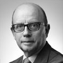 Gérard BEYNEY