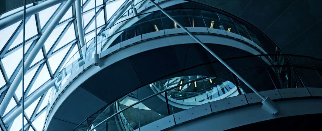 Architecture d'Entreprise : une démarche d'intelligence collective, créatrice de valeur