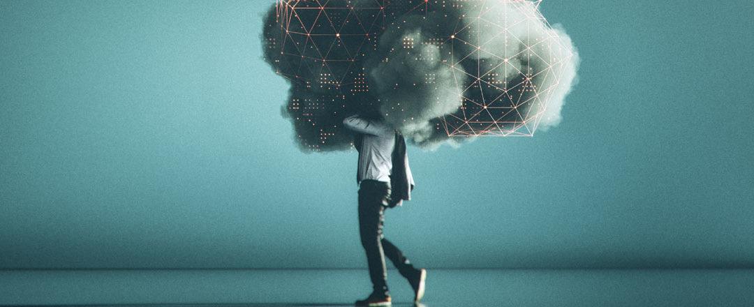 Les Collectivités territoriales et le cloud : dans le nuage ou dans le brouillard ?