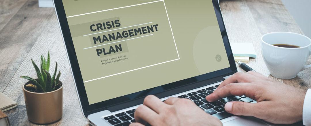 Pratiques managériales : Comment réinventer un management en crise ?