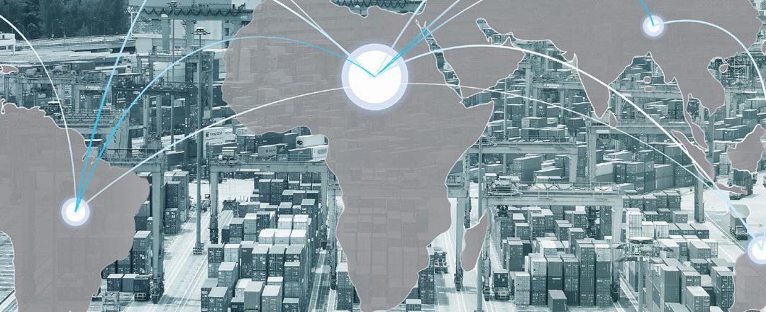 Les transports en Afrique : enjeux et perspectives