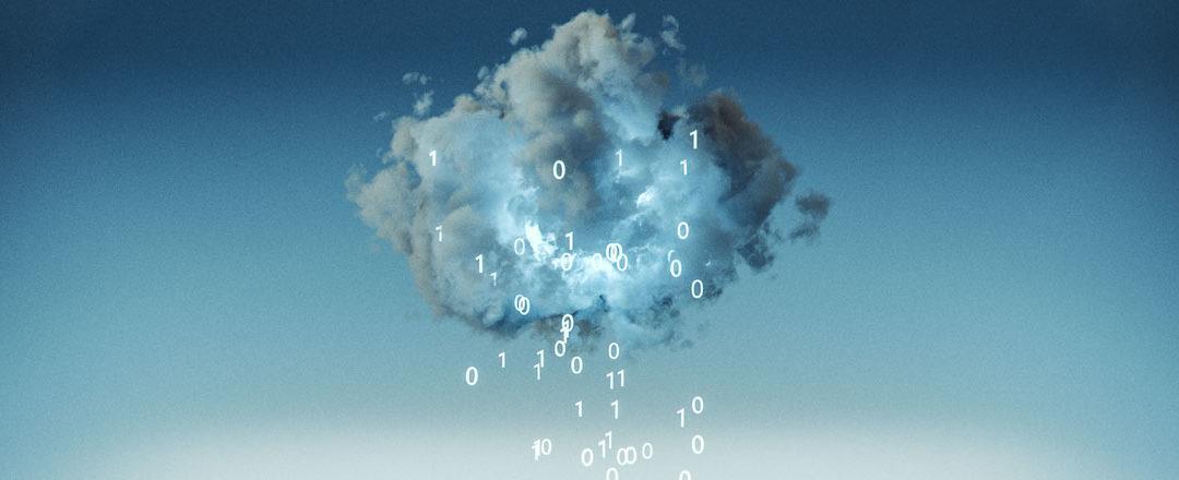 Un nuage bien réel : bonnes pratiques pour la mise en place d'un cloud dans l'enseignement supérieur