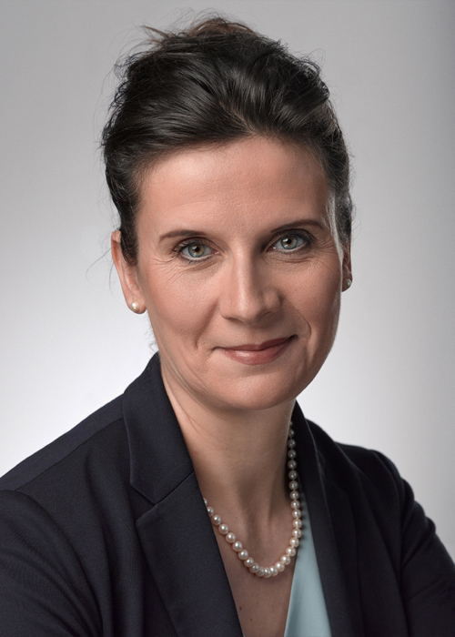 Isabelle Pertus