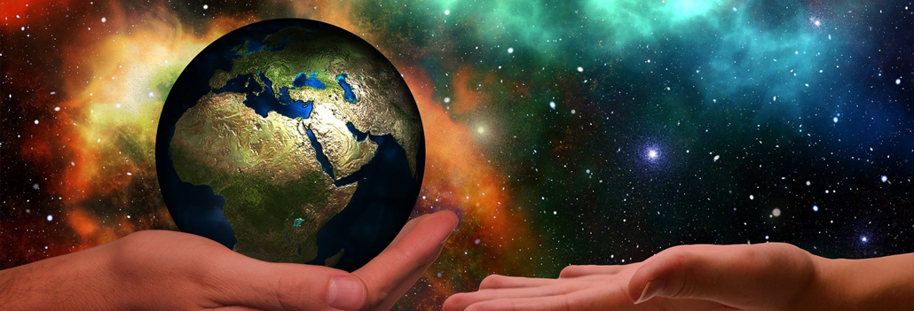 L'emergence d'une nouvelle éthique