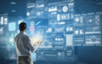 Schéma directeur des systèmes d'information