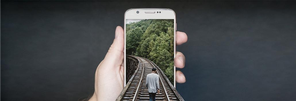 La sobriété numérique, nouvel enjeu des organisations