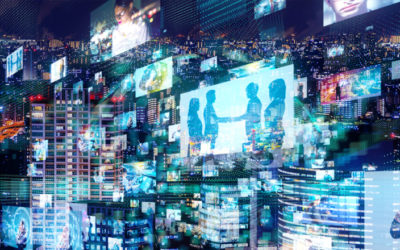 Urbanisation du Système d'Information
